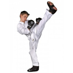 "KARATE SUIT KWON ""SEÏTO PLUS"""