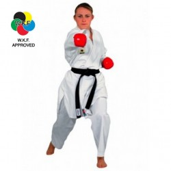 KARATEGI KWON COMPETITIVE WKF APPROVED