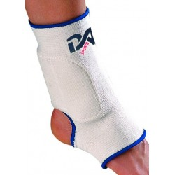 COTTON ELASTIC ANKLE PROTECTION DAX