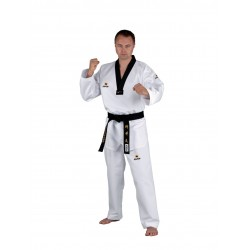 """DOBOK KWON """"COMPETITION KOREA"""" WTF APPROVED"""