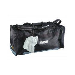 SAC DE SPORT KWON ACTION LARGE