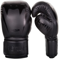 BOXING GLOVES BOOSTER BT SPARRING GREY-BLACK