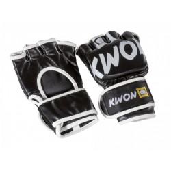 GANTS MMA KWON