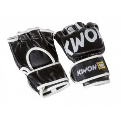MMA GLOVES KWON