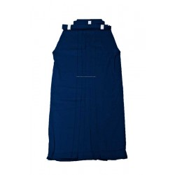 COTTON BLUE HAKAMA