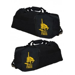 SPORTSBAG BACKPACK COMBO PHOENIX MARTIAL ARTS SMALL
