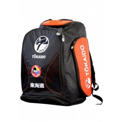 TOKAÏDO MONSTER BAG PRO