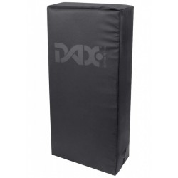 DAX STRIKING PAD RAPID 60, RED/BLACK