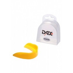 THERMOFORMABLE MOUTH GUARD DAX-SPORTS