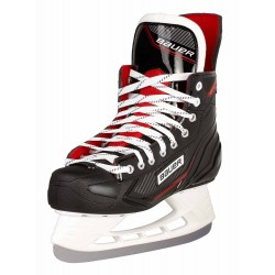 PATINS A GLACE BAUER NSX JUNIOR