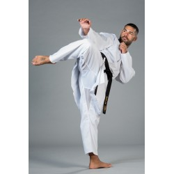 KARATEGI KO KUMITE AGONISTA AIR WKF APPROVED