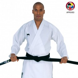 KARATEGI VENUM ELITE KUMITE WKF APPROVED
