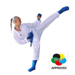 KARATEGI SEITOKAI KUMITE NEW AGE 1 WKF APPROVED