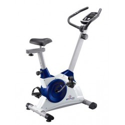 HOME TRAINER SPARTAN MAGNETIC 800