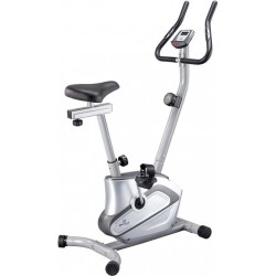 HOME TRAINER SPARTAN MAGNETIC 350