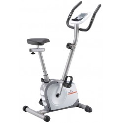 HOME TRAINER SPARTAN MAGNETIC 400