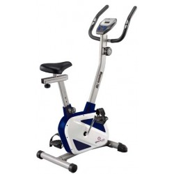 HOME TRAINER SPARTAN MAGNETIC 700