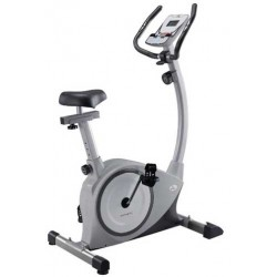 HOME TRAINER SPARTAN MAGNETIC 1100
