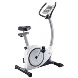 HOME TRAINER SPARTAN ERGO 1500