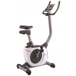 HOME TRAINER SPARTAN ERGO 2000