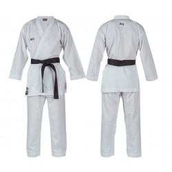 KARATEGI BLITZ KUMITE COMPETITION LITE KIDS WKF APPROVED