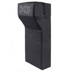 DAX STRIKING PAD RAPID 60, GREY/BLACK