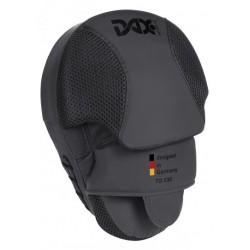 PATTES D'OURS DAX PU BLACK LINE
